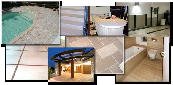 Prodotti marmo service - Prodotti per pulire le fughe dei pavimenti ...
