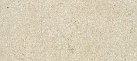 Biancone di Trani - Materiali - Marmo Service